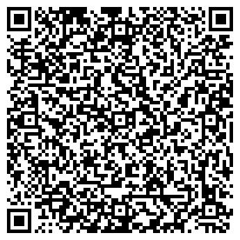 QR-код с контактной информацией организации СОЮЗНОВОСТАЛЬ