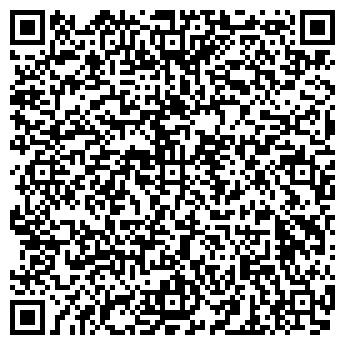 QR-код с контактной информацией организации СОЮЗ-МЕТАЛЛ ТК, ООО