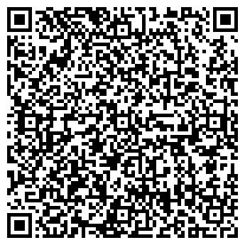 QR-код с контактной информацией организации СОЮЗ-МЕТАЛЛ, ООО