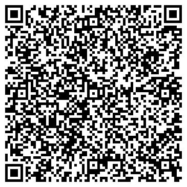 QR-код с контактной информацией организации СП ИНТЕРМЕТ, ООО