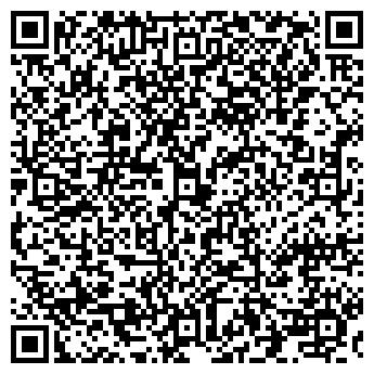 QR-код с контактной информацией организации СПЕЦТЕХНО НОУ, ООО