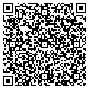 QR-код с контактной информацией организации СПЕЦ-СТАЛЬ, ЗАО