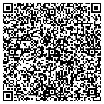 QR-код с контактной информацией организации СРЕДНЕУРАЛЬСКАЯ ТРУБНАЯ КОМПАНИЯ, ООО