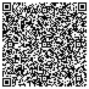 QR-код с контактной информацией организации СТАЛЬ ГРУППА КОМПАНИЙ
