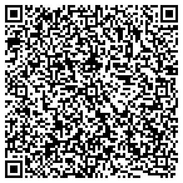 QR-код с контактной информацией организации СТАЛЬ-ЭНЕРГО 2000, ООО