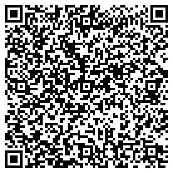 QR-код с контактной информацией организации СТАНДАРТРЕСУРС, ООО