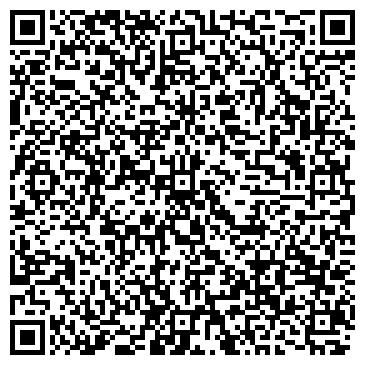 QR-код с контактной информацией организации ТЕРМИНАЛ-ИНВЕСТ, ООО