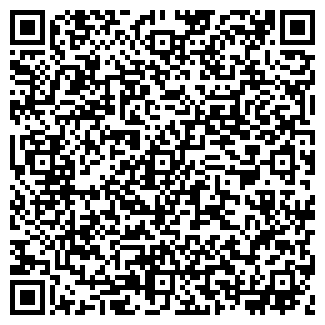 QR-код с контактной информацией организации ТЕХНОЛОДЖИ