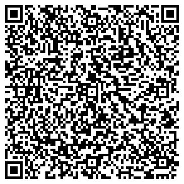 QR-код с контактной информацией организации ТОБОЛ КОМПАНИЯ ТД, ООО