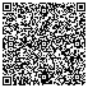 QR-код с контактной информацией организации ТОБОЛ КОМПАНИЯ, ООО