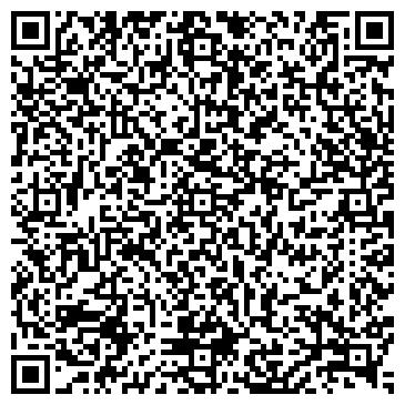 QR-код с контактной информацией организации ТРУБМЕТАЛЛОКОМПЛЕКТ, ООО