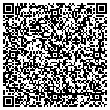 QR-код с контактной информацией организации ДИАДОРА СПОРТИВНЫЙ МАГАЗИН