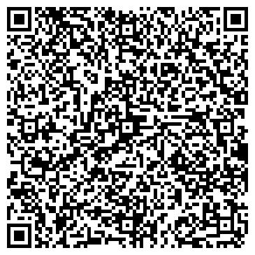 QR-код с контактной информацией организации ТРУБНО-МЕТАЛЛУРГИЧЕСКАЯ КОМПАНИЯ ТД, ЗАО