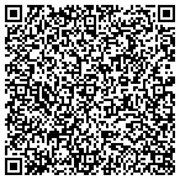 QR-код с контактной информацией организации ТРУБОСЕРВИСНАЯ КОМПАНИЯ ПКП, ООО