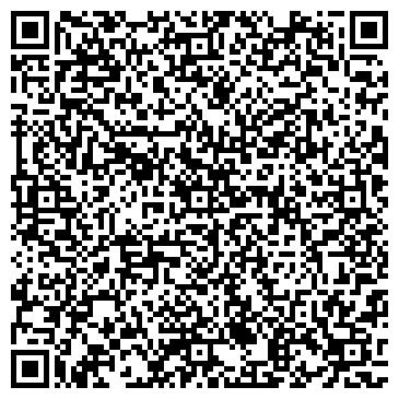 QR-код с контактной информацией организации ДИАНА ХОУМ ИНТЕРНЭШНЛ ОСОО