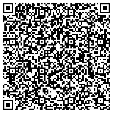 QR-код с контактной информацией организации УРАЛО-СИБИРСКАЯ МЕТАЛЛУРГИЧЕСКАЯ КОМПАНИЯ