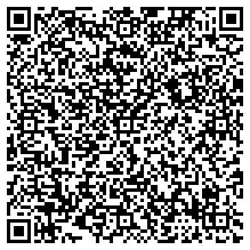QR-код с контактной информацией организации УРАЛРУДМЕТ КОРПОРАЦИЯ, ОАО
