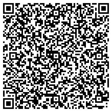 QR-код с контактной информацией организации УРАЛСИБТРЕЙД ЕКАТЕРИНБУРГ, ОАО
