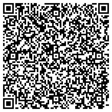 QR-код с контактной информацией организации УРАЛСТАЛЬКОМПЛЕКТ, ООО