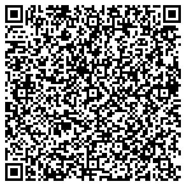 QR-код с контактной информацией организации УРАЛСТАЛЬМОСТ, ООО