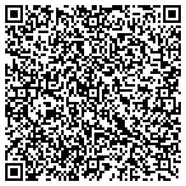 QR-код с контактной информацией организации УРАЛТЕХНОСПЛАВ, ООО