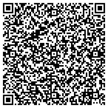 QR-код с контактной информацией организации УРАЛЬСКАЯ ГРУППА МЕТАЛЛОПРОКАТА