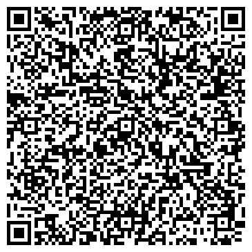 QR-код с контактной информацией организации УРАЛЬСКАЯ МЕТИЗНАЯ КОМПАНИЯ, ЗАО