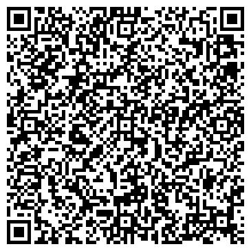 QR-код с контактной информацией организации УРАЛЬСКИЙ ЗАВОД МЕТАЛЛИЧЕСКИХ КОНСТРУКЦИЙ, ООО