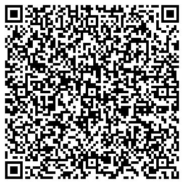 QR-код с контактной информацией организации ООО ТК УралЭнергоСталь