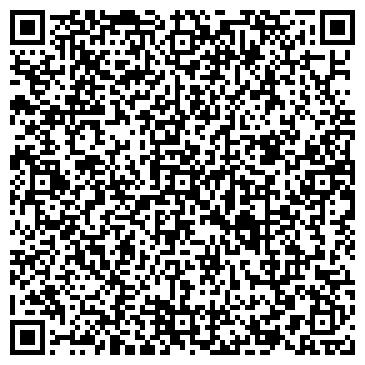 QR-код с контактной информацией организации ФАКТОРИЯ ТД, ООО