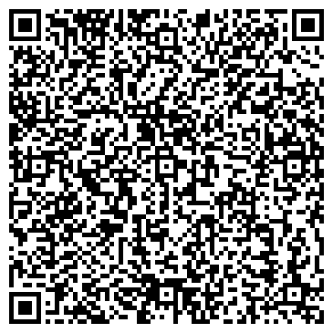 QR-код с контактной информацией организации ЭЛЕКТРОДНО-МЕТАЛЛУРГИЧЕСКАЯ КОМПАНИЯ, ООО
