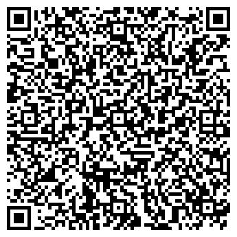 QR-код с контактной информацией организации ЭНЕРГИЯ-2000, ООО