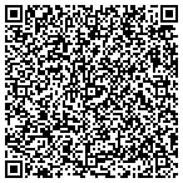 QR-код с контактной информацией организации ЭНЕРГОАЛЬЯНС НПО, ООО