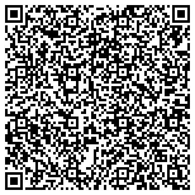 QR-код с контактной информацией организации ЮЖНО-УРАЛЬСКАЯ ТРУБНАЯ КОМПАНИЯ, ООО
