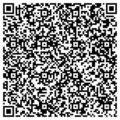 QR-код с контактной информацией организации ZTE УРАЛЬСКОЕ ПРЕДСТАВИТЕЛЬСТВО КОРПОРАЦИИ