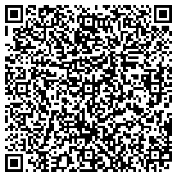 QR-код с контактной информацией организации ИНКОР-ПРОДАКШЕН