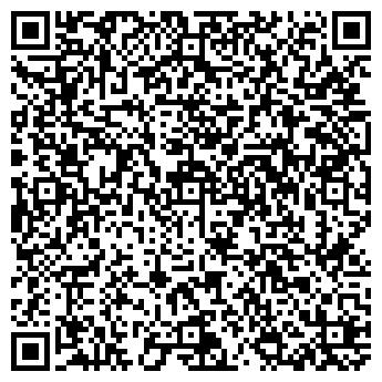 QR-код с контактной информацией организации АТИКА-ПРАЙМ, ООО