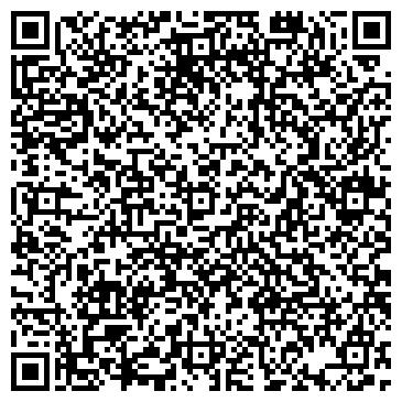 QR-код с контактной информацией организации ГАРД-ТЕСТ НОВЫЕ ТЕХНОЛОГИИ, ООО