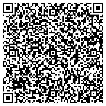 QR-код с контактной информацией организации ЗАВОД ИМ. ФРУНЗЕ ПРЕДСТАВИТЕЛЬСТВО