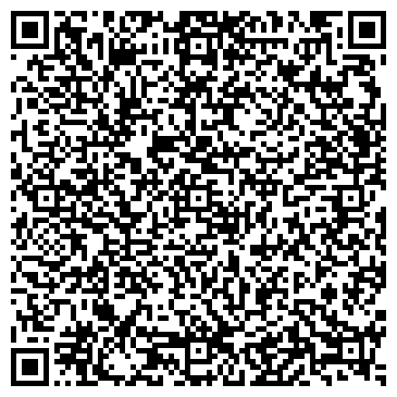QR-код с контактной информацией организации МЕТАЛЛТЕХНОКОМПЛЕКТ, ООО