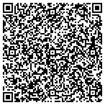 QR-код с контактной информацией организации ОПОРА-ПЛЮС ПРОИЗВОДСТВЕННАЯ ФИРМА