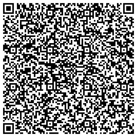 QR-код с контактной информацией организации СИЛУР КОНЦЕРН ЗАО ЕКАТЕРИНБУРГСКОЕ ПРЕДСТАВИТЕЛЬСТВО ОАО ВЕРХНЕСАЛДИНСКОГО МЕТАЛЛУРГИЧЕСКОГО ПРОИЗВОДСТВЕННОГО ОБЪЕДИНЕНИЯ