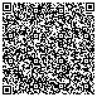 QR-код с контактной информацией организации СРЕДНЕУРАЛЬСКИЙ МЕТАЛЛУРГИЧЕСКИЙ ЗАВОД ТД, ОАО