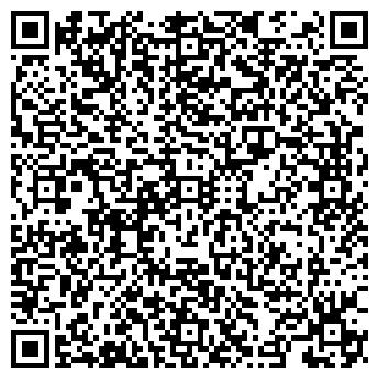 QR-код с контактной информацией организации СТАЛЬ-МЕТ, ООО