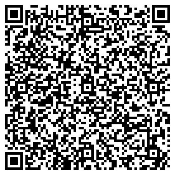 QR-код с контактной информацией организации СТИЛВУД, ООО