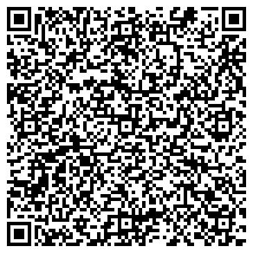 QR-код с контактной информацией организации ТУГОПЛАВКИЕ МЕТАЛЛЫ ТД, ООО