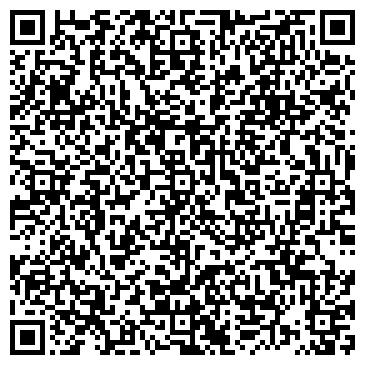 QR-код с контактной информацией организации ООО УРАЛМЕТАЛЛСНАБ