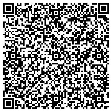 QR-код с контактной информацией организации УРАЛМЕТКОНСТРУКЦИЯ, ООО
