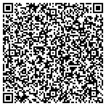 QR-код с контактной информацией организации УРАЛМОНТАЖАВТОМАТИКА, ОАО