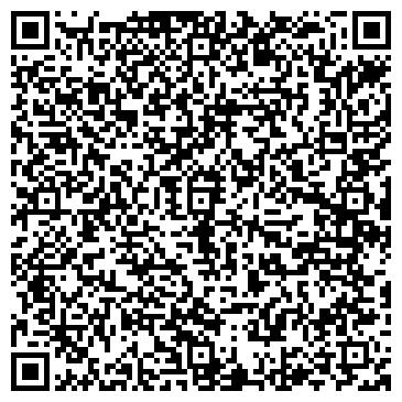 QR-код с контактной информацией организации УРАЛПРОМРЕГИОН ТП КОМПАНИЯ, ООО